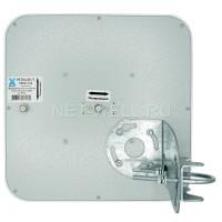 3G/ 4G антенна PETRA BB 75 MIMO 2x2
