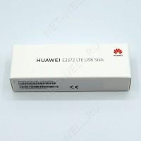 Оригинальный 3G/ 4G модем Huawei e3372h-320