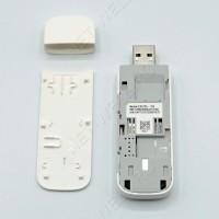Универсальный 3G/ 4G модем Huawei e3372h-153m2