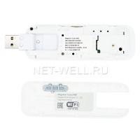 Huawei e8278 мобильный 3G/ 4G Wi-Fi модем