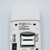 Huawei e8372-153 m модифицированный 3G/ 4G USB Wi-Fi модем
