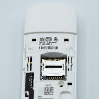 Huawei E8372m модифицированный 3G/ 4G USB Wi-Fi модем