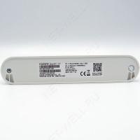 3G/ 4G Wi-Fi роутер Huawei B311