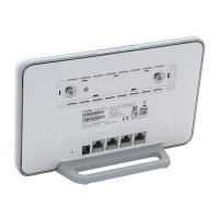 3G/ 4G Wi-Fi роутер Huawei B535