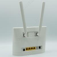 3G/ 4G Wi-Fi роутер Huawei B315 (с антеннами)