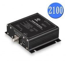 3G репитер RK2100-50