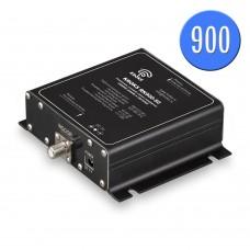 GSM Репитер 900МГц RK900-50F