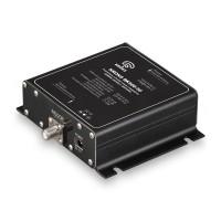Комплект для усиления сотовой связи KRD900-50