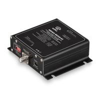 Комплект для усиления сотовой связи KRD900-60