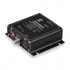 GSM Репитер 900МГц RK900-60F