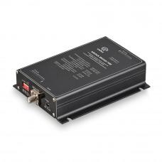 Репитер для усиления сотовой связи RK900-70F