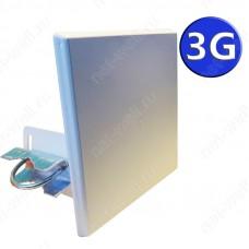3G антенна 14 dB