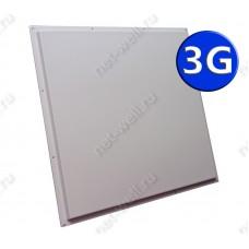 3G антенна панельная KP20-2050