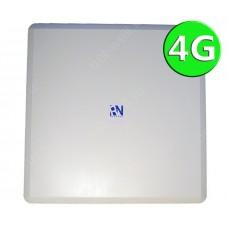 4G антенна 18dB
