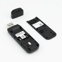 Комплект модем + роутер Keenetic 4G