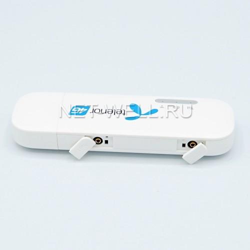 https://net-well.ru/image/cache/data/Store/3g-4g-modem/Huawei-8372-608/Huawei-8372-608-2-500x500.JPG
