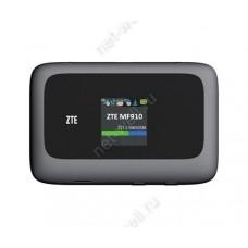 Мобильный 3G/ 4G Wi-Fi роутер ZTE MF910 (MR150-2)