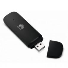 3G/ 4G модем Huawei E3372
