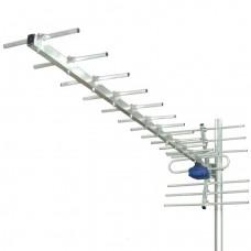 DVB-T2 антенна ANT-T2-MAX