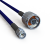 GSM кабели