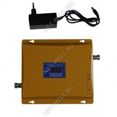 3G/ GSM репитер