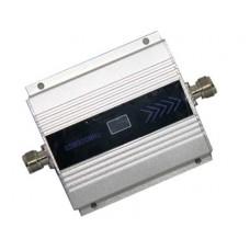 GSM Репитер 900МГц GSM-REP-900