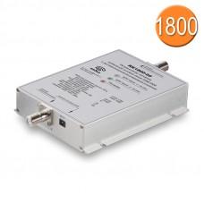 GSM Репитер 1800МГц RK1800-60F