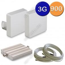 Готовый комплект 3G/ GSM-900 MAX