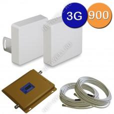 Готовый комплект 3G/ GSM-900