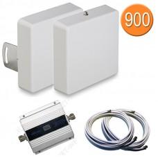 Готовый комплект GSM-900-MID