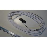 3G/ 4G комплект 21 dB с USB модемом