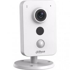 IP Wi-Fi камера DAHUA DH-IPC-K15P 720p