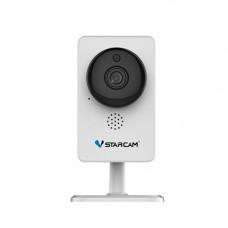 IP Wi-Fi камера Vstarcam c92s 1080p