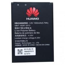 Оригинальная батарея для Huawei e5573