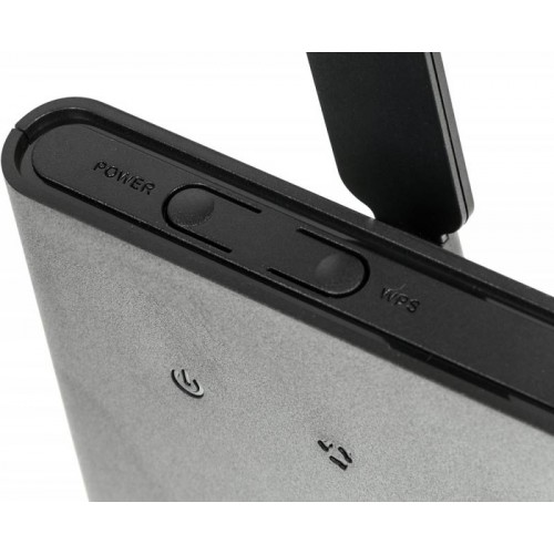 Усилитель WiFi 3G 4G   Редмонд