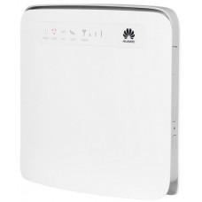 3G/ 4G Wi-Fi роутер Huawei E5186s-22a