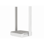 Wi-Fi роутер для 3G/ 4G модема Keenetic 4G KN-1211