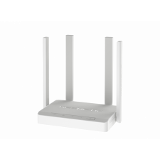 Wi-Fi роутер для 3G/ 4G модема Keenetic Extra KN-1710