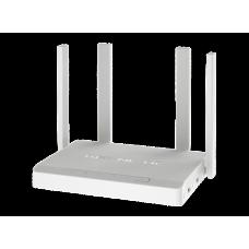 Wi-Fi роутер для 3G/ 4G модема Keenetic Giga KN-1010