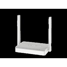 Wi-Fi роутер для 3G/ 4G модема Keenetic Omni KN-1410