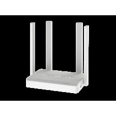 Wi-Fi роутер для 3G/ 4G модема Keenetic Viva KN-1910