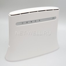 3G/ 4G Wi-Fi роутер ZTE MF283