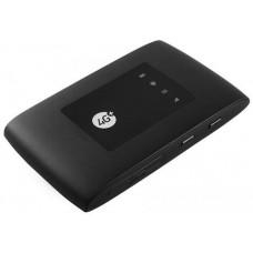 Мобильный 3G/ 4G Wi-Fi роутер ZTE MF920