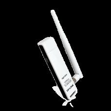 Wi-Fi USB адаптер TP-LINK TL-WN722N