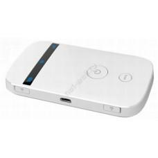 Мобильный 3G/ 4G Wi-Fi роутер ZTE MF90