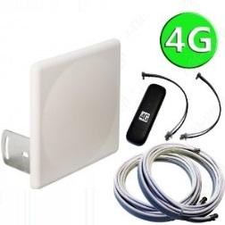 4G Интернет установить в Ростове